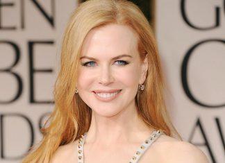 La actriz australiana Nicole Kidman rompe el silencio y comenta acerca de su experiencia sobre la pérdida de sus dos embarazos junto a Tom Cruise.