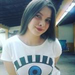 Silvia Sarmiento