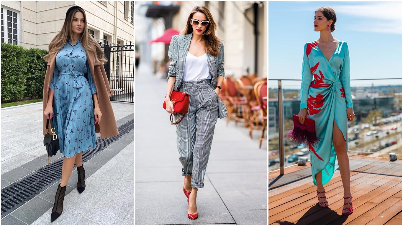 Cool dress code