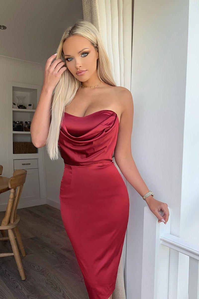 Cómo vestir en la primera cita