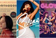 Mejores series protagonizadas por mujeres que son tendencia
